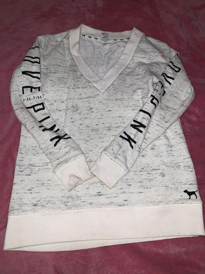 Pink hoodie for Sale in Dearborn, MI