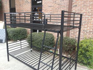 Holiday Bunk Bed Sale for Sale in Chapin, SC