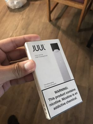 Jhuul for Sale in Beaverton, OR