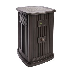 AIRCARE Pedestal 3.5-Gallon Tower Evaporative Humidifier for Sale in Temecula, CA