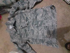 Militari for Sale in Las Vegas, NV