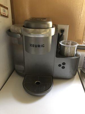 Keurig for Sale in Springfield, TN