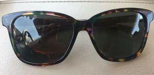 Costa 580 women's sunglasses for Sale in Bryant, AR