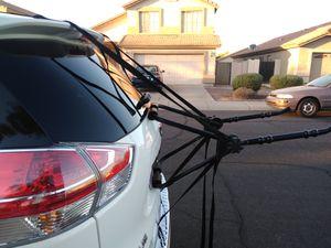 Strap On Bike Rack for Sale in Gilbert, AZ