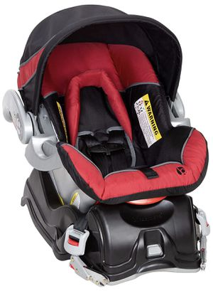 Car seat and stroller combo for Sale in OH, US