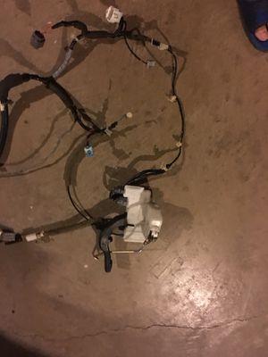 acura tsx power door regulator for Sale in Philadelphia, PA