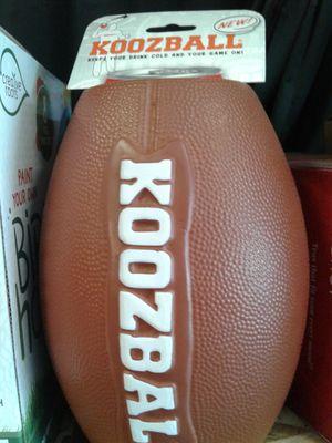 Koozball for Sale in Stockton, CA