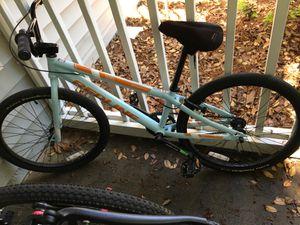 Redline BMX BIKE for Sale in Stone Mountain, GA