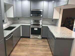New kitchen cabinets for Sale in Orlando, FL