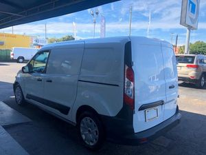 2015 Ford Transit Connect for Sale in Miami, FL