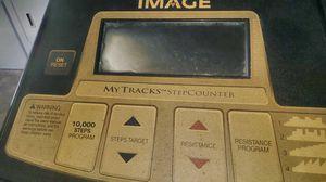 Image Elliptical for Sale in Waterbury, CT