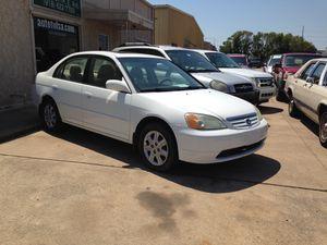 Honda Accord!! for Sale in Tulsa, OK