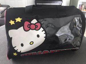 BAG HELLO KITTY for Sale in Greenacres, FL