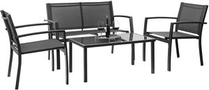4 Pieces Patio Furniture Set for Sale in Los Angeles, CA