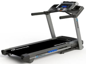 Nautilus T616 Folding Treadmill - NEW, NEVER USED for Sale in Castleton, IN