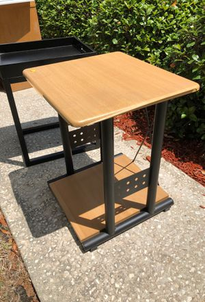 Small table for Sale in Clearwater, FL
