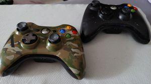 Xbox 360 Controller for Sale in Aloma, FL