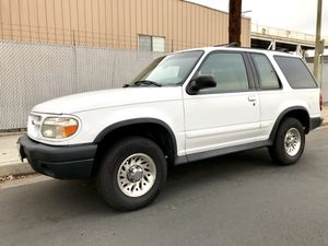 1999 Ford Explorer sport for Sale in Los Angeles, CA