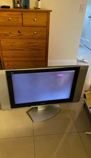 TV for Sale in Boca Raton, FL