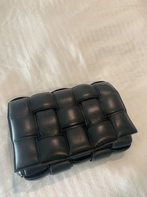 Bottega Padded Cassette Bag for Sale in West Hollywood, CA