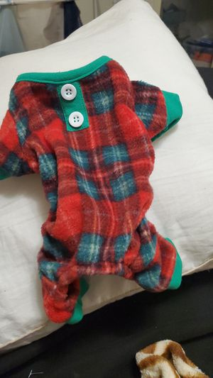 Dog clothes for Sale in San Angelo, TX