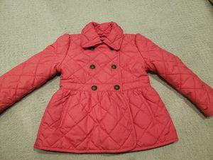 Ralph Laren - size 5 for Sale in Kirkland, WA