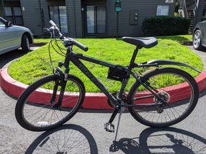 Trek 3700 RST Mountain Bike for Sale in Lake Oswego, OR