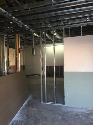 All types of drywall job sites for Sale in Irwindale, CA
