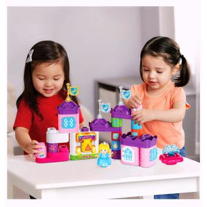 LeapFrog Shapes & Music Castle Learning Block Toy for Sale in Miami, FL