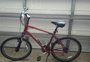Mountain bike for Sale in Bradenton, FL