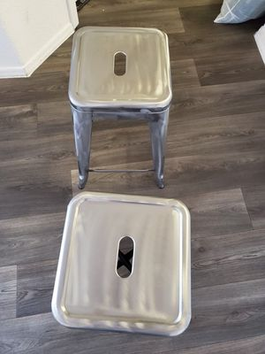 BAR STOOLS!! for Sale in Ontario, CA