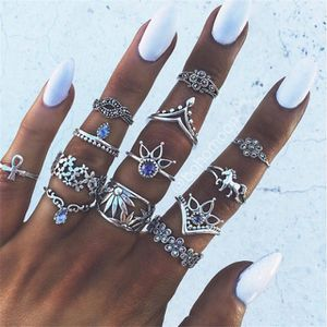 Rings for Sale in San Diego, CA