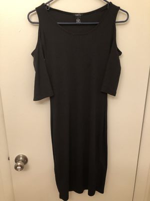 Dresses medium or large for Sale in Mount Laurel Township, NJ