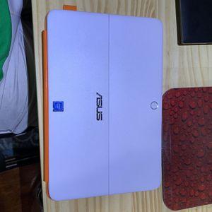 Asus Tablet Laptop for Sale in La Center, WA