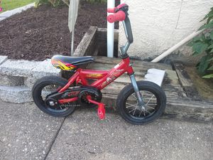 Kids 12 inch bike for Sale in Baltimore, MD