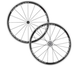 Fulcrum racing Quattro LG wheelset for Sale in Bothell, WA