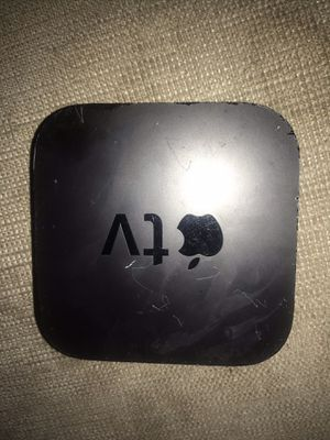 Apple TV for Sale in Wheaton, MD