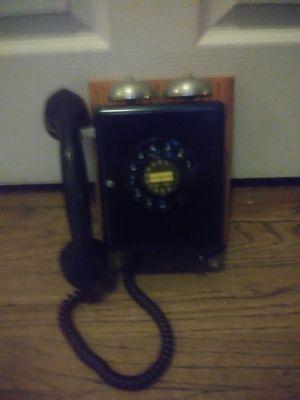 Antique Phone for Sale in Stockton, CA