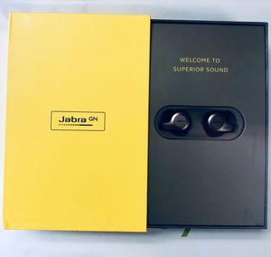Jabra Elite 65t Titanium Black Earbuds for Sale in Phoenix, AZ