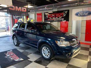 2013 Dodge Journey for Sale in Royal Oak, MI