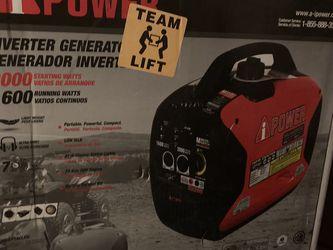 Inverter Generator for Sale in Lombard,  IL