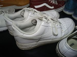 Nike Airmax for Sale in Columbus, OH