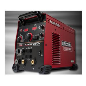 Lincoln Multiprocess Welder for Sale in Tracy, CA