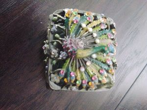 Jeweled box for Sale in Wildomar, CA