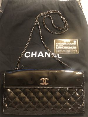 Chanel Bag for Sale in Richland, WA