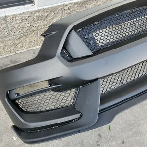 GT350 Front Bumper for Sale in South El Monte, CA
