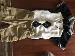 Kids clothes in perfect condition please make an offer for Sale in Longwood, FL