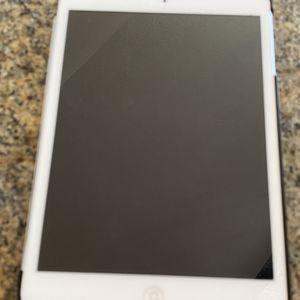 iPad mini 1st generation, 16GB a perfect condition - MD531LL/A for Sale in Cupertino, CA