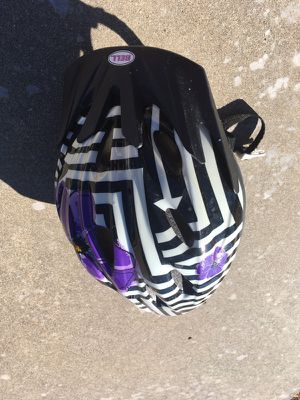 19f228c0a18e Colorado Wildlife Ciao! Rolling Duffle Bag for Sale in Hudson Oaks ...