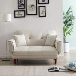 Brand new loveseat Sleeper sofa for Sale in Marietta,  GA